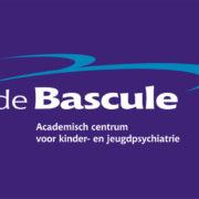 Bascule