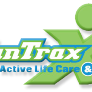 Funtrax