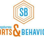 Sports & Behaviour